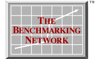 Benchmarking Databaseis a member of The Benchmarking Network